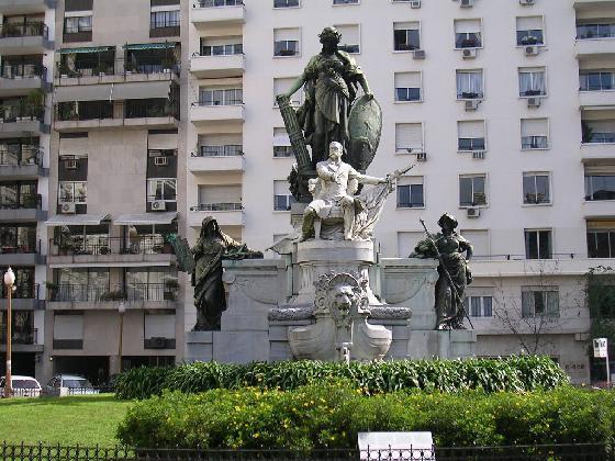 1626978-Recoleta-Buenos_Aires.jpg